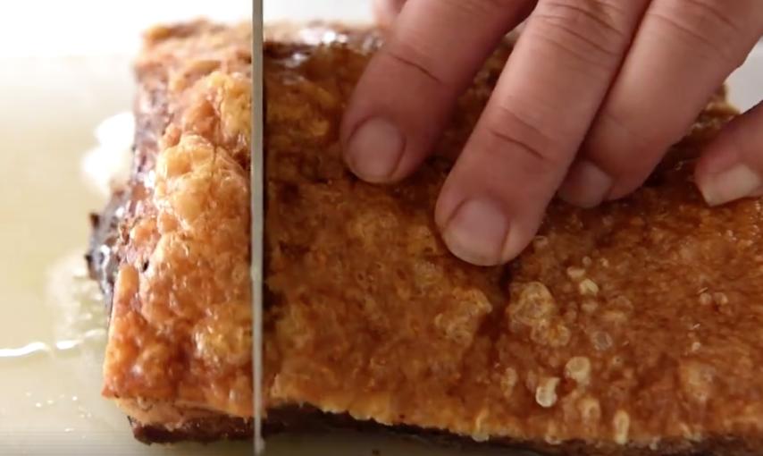 Look! Eto Na Ata Ang Pinaka-Crunchy!