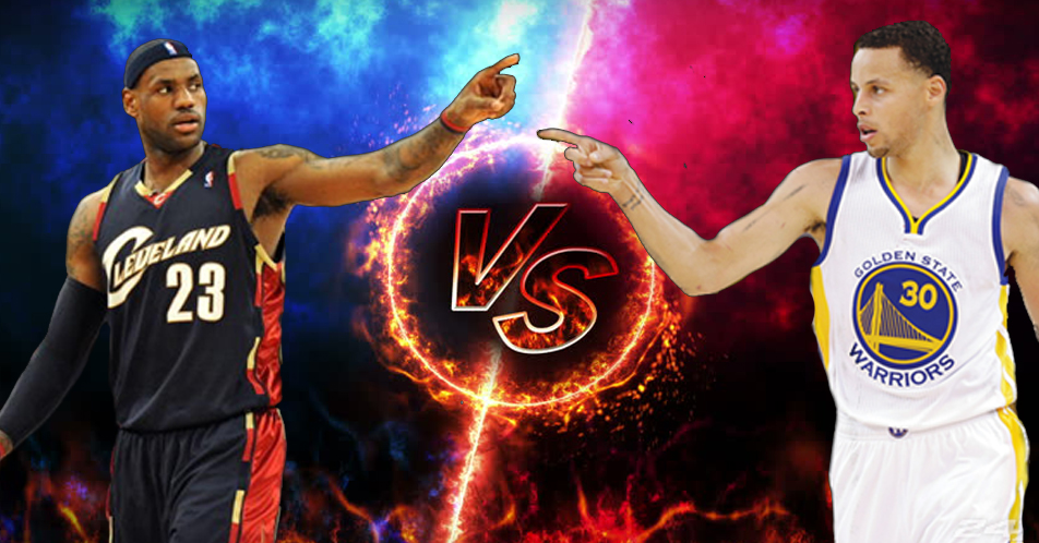 Place Your Bets: The MTN DEW Rising Star Game and the NBA All Star Game