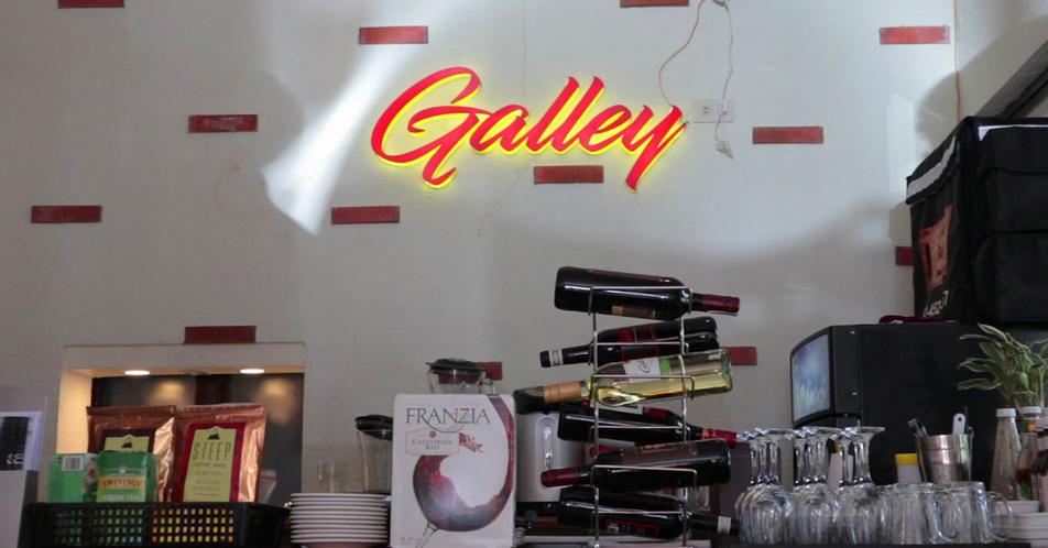 M/S Galley Foodhub: The Secret Gem Of Greenwoods