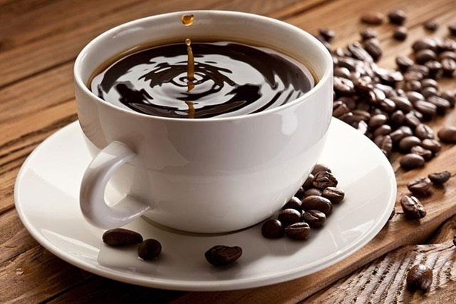 Cancerous daw ang Kape? Here are the Facts!
