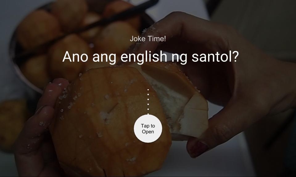 Ano ang english ng santol?