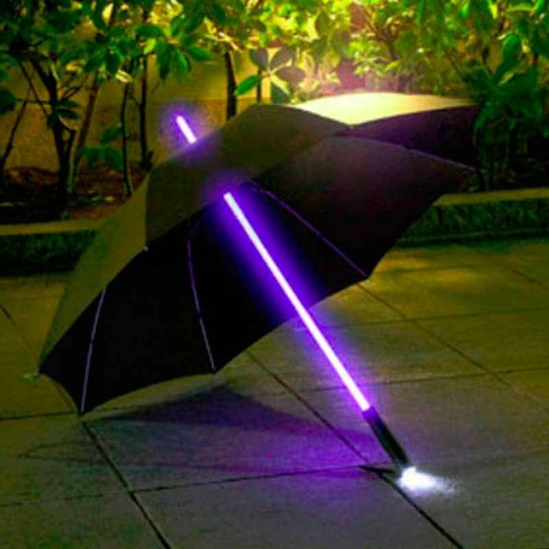 MTFBWY: San Mig Umbrella Light