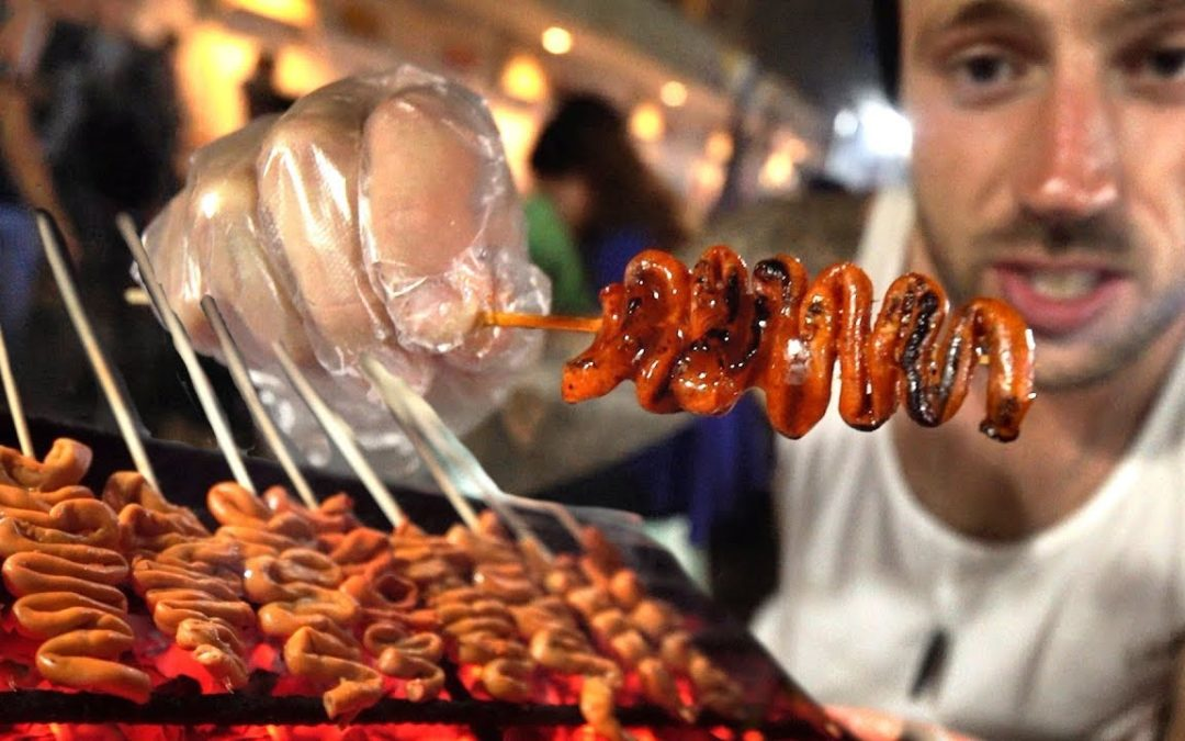 Pointers for the Best ISAW Experience