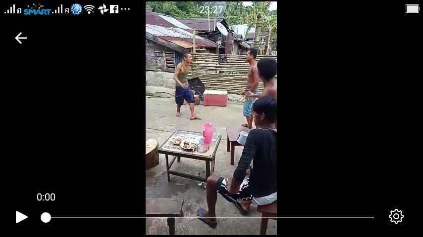 GANITO Malasing ang Pinoy?