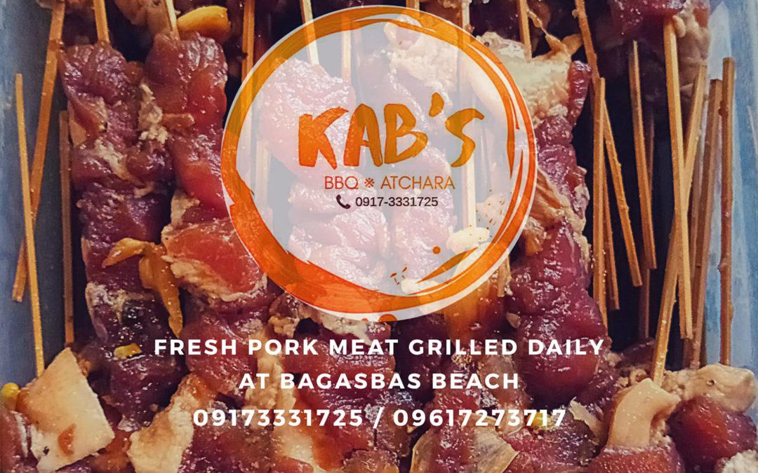 KAB's BBQ