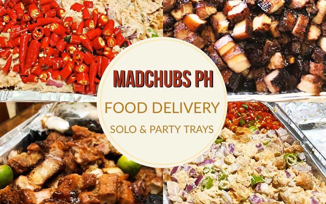 MadChubs PH